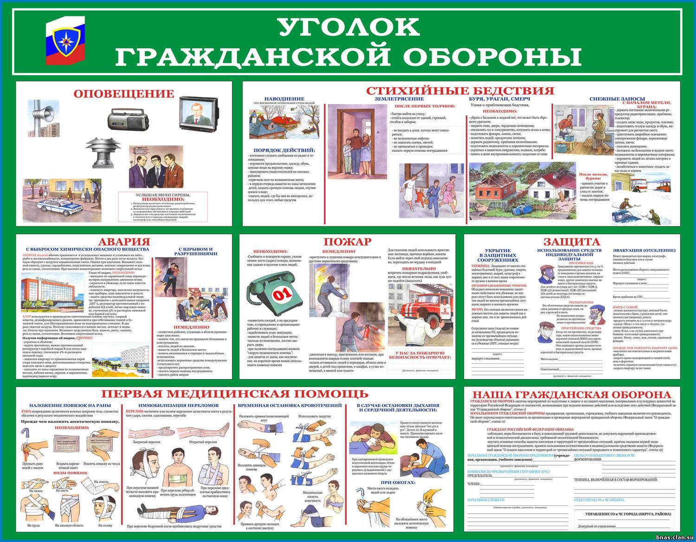 Кроссворды По Обж.Rar